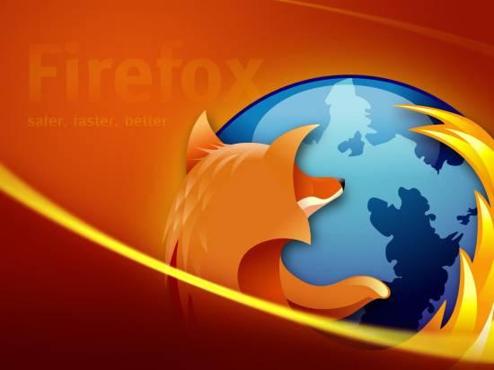 Firefox portable rus скачать бесплатно - фото 4